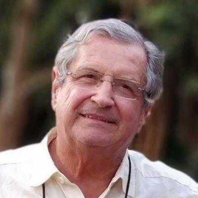 Bob Dill
