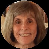 Dr.-Mary-Clark-Romney