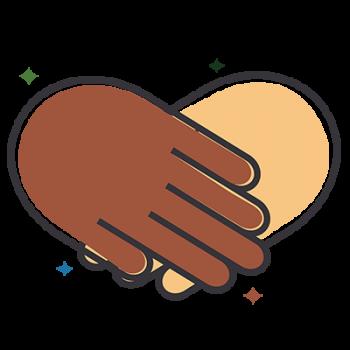 icon_community_service