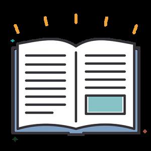 icon_literacy
