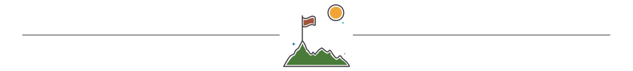 icon_mountain_line