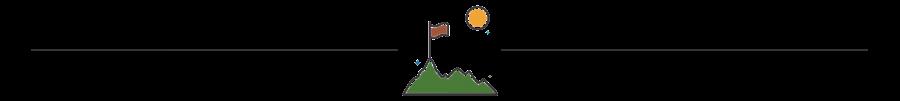 icon_mountain_line